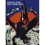 Hofer, Andreas : Welt ohne Ende