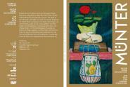 DVD Gabriele Münter. Malen ohne Umschweife. Ein Film von Marieke Schroeder