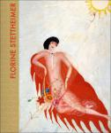 Stettheimer, Florine - Exhibition Catalog. English Edition.