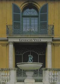 Lenbachs Villa