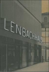 The Lenbachhaus