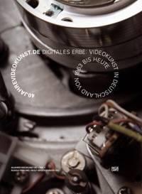 40jahrevideokunst.de - Teil 1