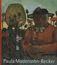 Modersohn-Becker, Paula : 1876-1907 ; Retrospektive