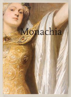 Monachia, Carl Theodor von Piloty
