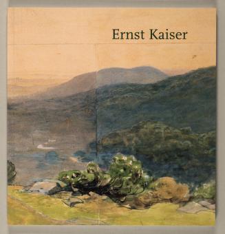Kaiser, Ernst : nah und fern