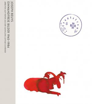 Joseph Beuys - Einwandfreie Bilder 1945-1985