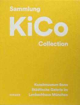 Die Sammlung Kico