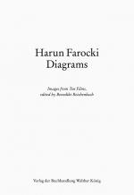 FAROCKI: DIAGRAMS.
