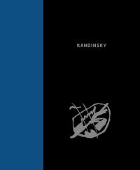 Kandinsky – Das druckgrafische Werk
