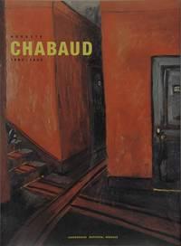 Chabaud, Auguste (1882 - 1955) : Gemälde, Aquarelle, Zeichnungen